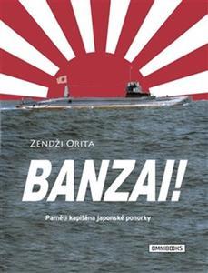 Obrázok Banzai!