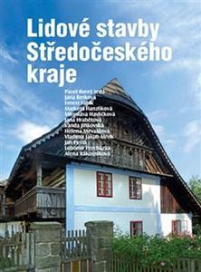 Obrázok Lidové stavby Středočeského kraje