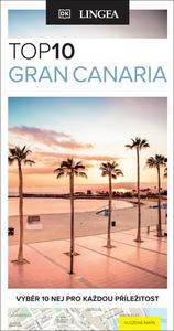 Obrázok TOP10 Gran Canaria