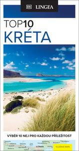 Obrázok TOP10 Kréta