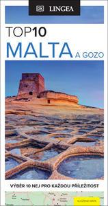 Obrázok TOP10 Malta a Gozo