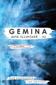 Obrázok Gemina