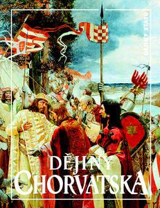 Obrázok Dějiny Chorvatska