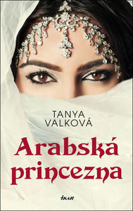 Arabská princezna (4. díl)