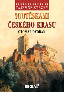 Obrázok Tajemné stezky Soutěskami Českého krasu