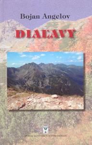 Obrázok Diaľavy