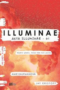 Obrázok Illuminae