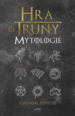 Obrázok Hra o trůny Mytologie