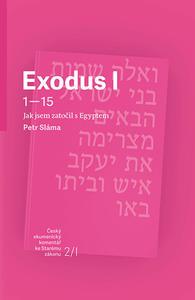 Obrázok Exodus I