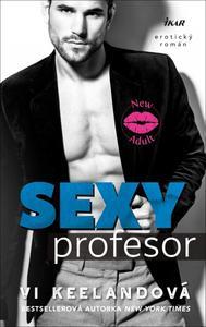 Obrázok Sexy profesor