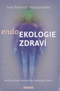 Obrázok endoEkologie zdraví
