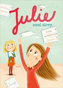 Obrázok Julie mezi slovy