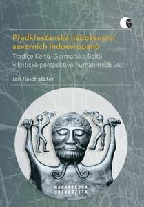 Obrázok Předkřesťanská náboženství severních Indoevropanů