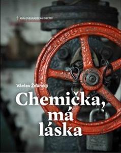 Obrázok Chemička, má láska