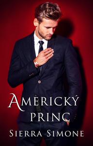 Obrázok Americký princ