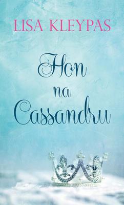 Obrázok Hon na Cassandru