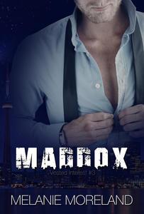 Obrázok Maddox