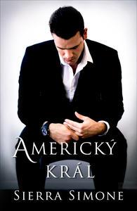 Americký král (3. díl)