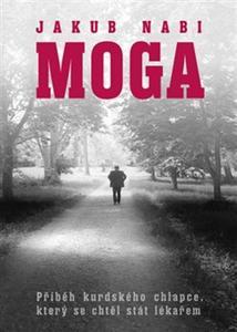 Obrázok Moga
