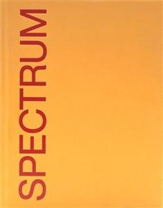 Obrázok Spectrum