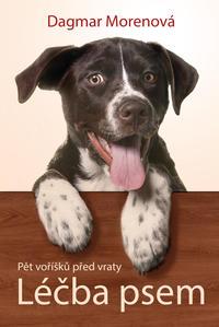 Obrázok Léčba psem