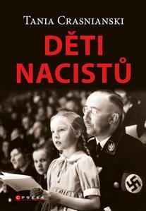 Obrázok Děti nacistů