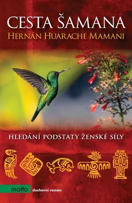 Obrázok Cesta šamana