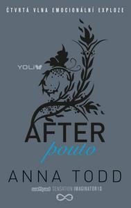 Obrázok After Pouto (4. díl)
