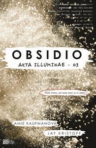 Obrázok Obsidio