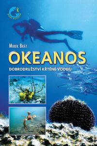 Obrázok Okeanos