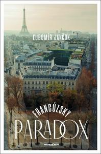 Obrázok Francúzsky paradox