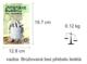 Jediné opravdu původní japonské sudoku pro pokročilé