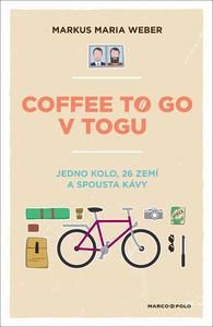 Obrázok Coffee to go v Togu