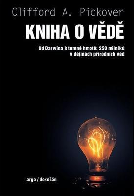 Obrázok Kniha o vědě