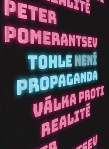 Obrázok Tohle není propaganda
