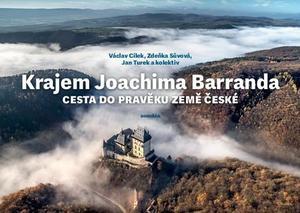 Obrázok Krajem Joachima Barranda