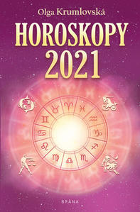Horoskopy 2021