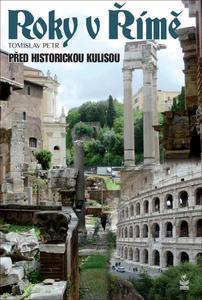 Obrázok Roky v Římě