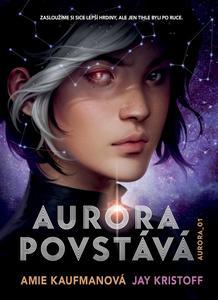Obrázok Aurora povstává (1)