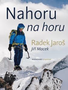 Obrázok Nahoru na horu