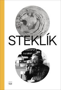 Obrázok Jan Steklík