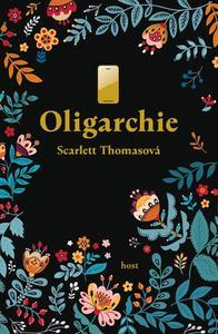 Obrázok Oligarchie
