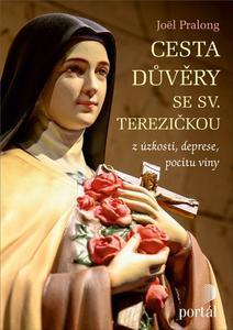 Obrázok Cesta důvěry se sv. Terezičkou