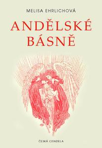 Obrázok Andělské básně