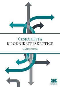 Obrázok Česká cesta k podnikatelské etice