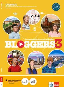 Obrázok Bloggers 3