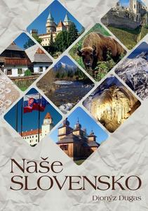 Obrázok Naše Slovensko