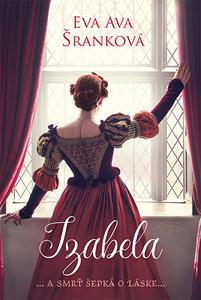 Obrázok Izabela