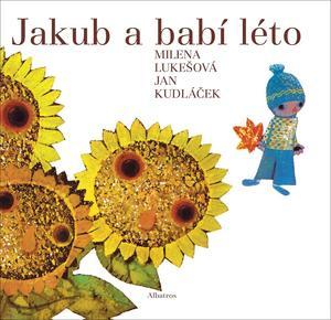 Obrázok Jakub a babí léto
