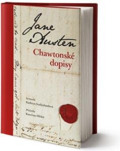Obrázok Chawtonské dopisy